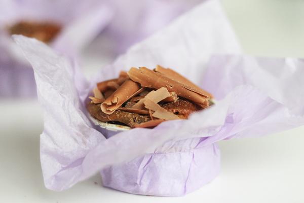 Nemesis med mælkechokolade og lakrids