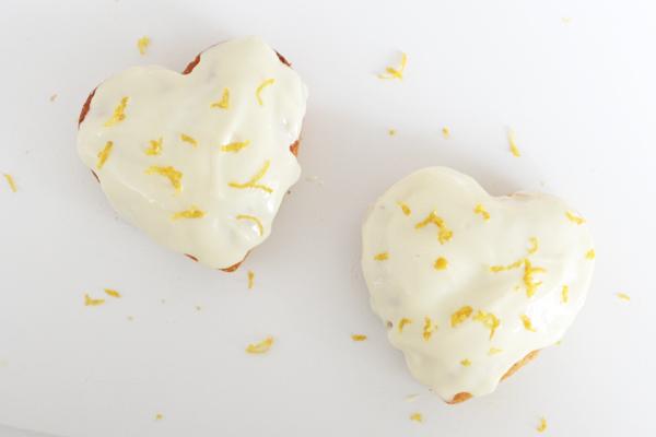 Glutenfri kokoskager med citron og hvid chokolade