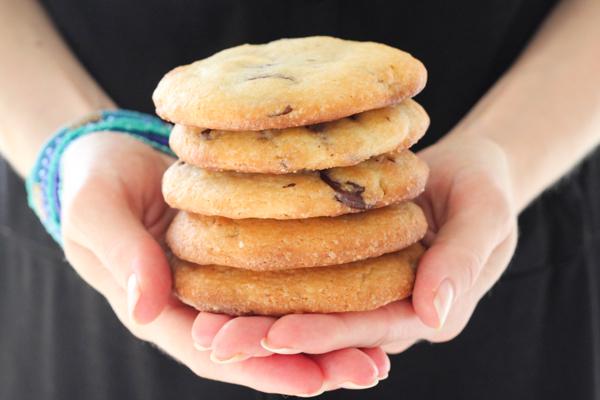 triplechoccookies9