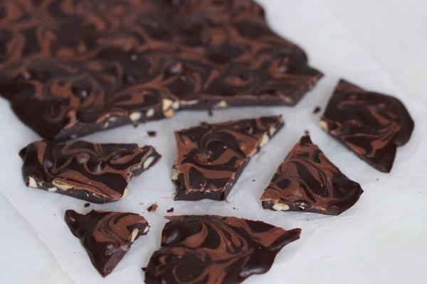 Chokoladebrudmedpeanuts6