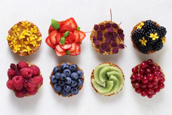 Minimyslitærter
